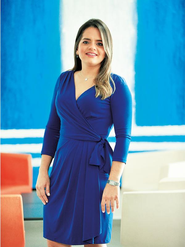 Natacha Quitero