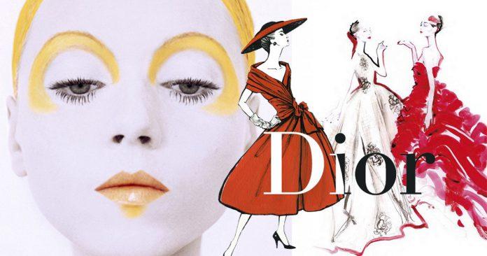 """Nos pasamos por las cuentas de Dior y Louis Vuitton para """"rescatar"""" sus maravillosas recomendaciones y, agregado algunos títulos que los expertos de moda te"""
