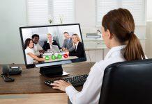 reuniones virtuales